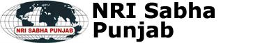 NRI Sabha Punjab